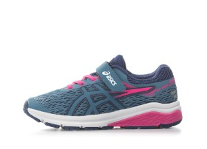 ASICS GT-1000 7 PS 1014A006-400 Ρουά