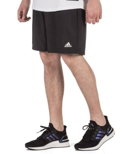adidas Performance RUN IT SHORT PB FP7541 Μαύρο