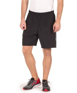 UNDER ARMOUR WOVEN GRAPHIC SHORT 1309651-001 Μαύρο
