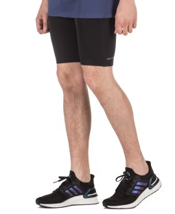 adidas Performance OTR SHORT TGT ED9287 Μαύρο