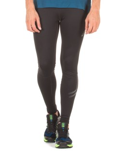 ASICS ICON TIGHT 2011A261-0779 Μαύρο