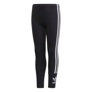 adidas Originals TIGHTS FM5618 Μαύρο