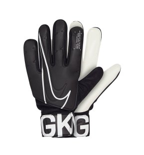 NIKE NK GK MATCH-FA19 GS3882-010 Μαύρο