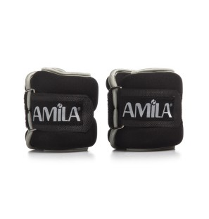 AMILA ANKLE_WRIST WEIGHTS 44114 Ο-C