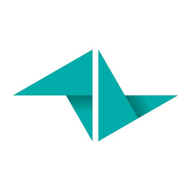 Teamleader CRM Review  9210  Zakelijkesoftwarecom