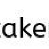 電話とメールのどっちを仕事で使うべき?メリットとデメリットは何がある?