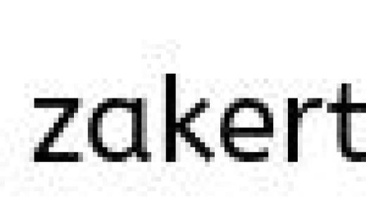業務で指示に従わない部下がいる?従わせ方のコツやポイントは?