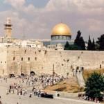 cropped-Jerusalem.jpg