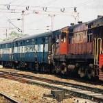 cropped-Train-indien.jpg