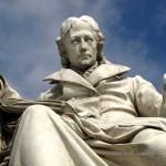 cropped-Header-Wilhelm-von-Humboldt-.jpg