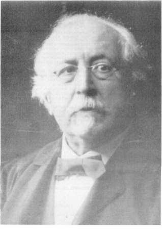 Cohen Hermann