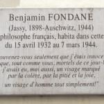 cropped-Header-Benjamin-Fondane.jpg