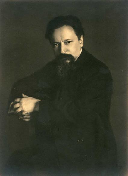 Theodor Lessing