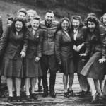 cropped-Auschwitz-par-Karl-Höcker.jpg
