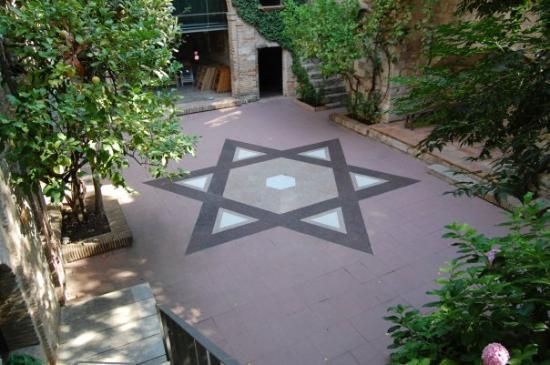 Musée du judaïsme de Girona