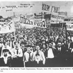 cropped-Bund-New-York-19325.jpg