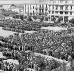 cropped-Header-Juifs-de-Salonique.jpg