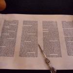 cropped-Header-rouleaux-de-la-Torah6.jpg