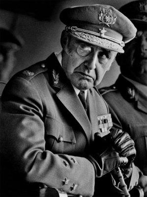 Général Spinola