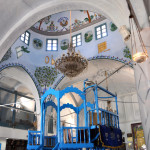 cropped-Synagogue-de-Safed.jpg