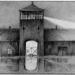 cropped-H.-de-Auschwitz-de-Pascal-Croci.jpg