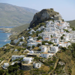 cropped-Header-Skyros.jpg