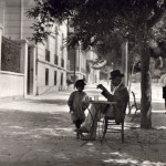 cropped-Header-Αθήνα_1920.jpg