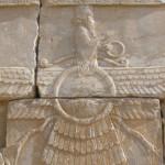 cropped-Header-NGL-16-Ahura-Mazda-Persepolis.jpg