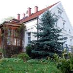 cropped-Header-Berghaus-Kreisau.jpg