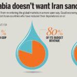 cropped-Header-Iraniens-contre-Saoudiens.jpg