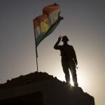 cropped-Header-Les-Kurdes-et-lIran.jpg