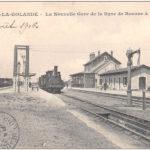 cropped-Gare-de-Beaune-la-Rolande.jpg
