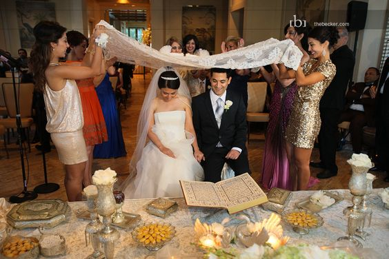 mariage-zoroastrien