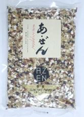2014 あ・ぜん十八種穀物米