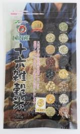 2015 十六穀米