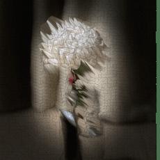 origin5-glitched-image-full-0-0-0-full