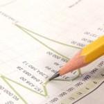 Niezłożenie sprawozdania finansowego