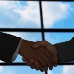 Co powinna zawierać umowa spółki z ograniczoną odpowiedzialnością?