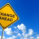 Zzmiana zarządu lub zmiana jego składu nie stanowi zmiany umowy spółki