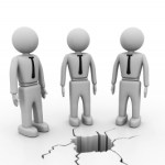 Jakie są obowiązki likwidatorów w spółce z o.o. w likwidacji