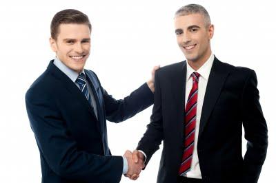 Spółka jawna oraz spółka komandytowa zakładana przez Internet