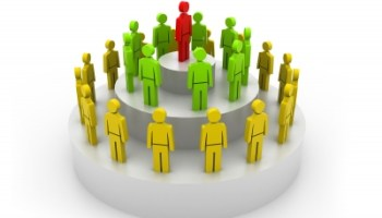 Jaką rolę pełni zarząd spółki z ograniczoną odpowiedzialnością?