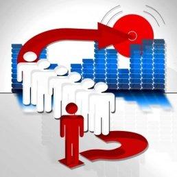 Zlikwidowanie spółki jawnej a odpowiedzialność wspólników za jej długi