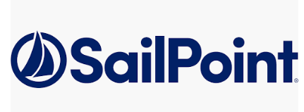 sailimage