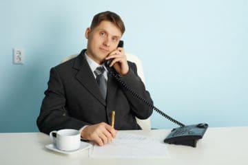 Как оформить увольнение переводом другую организацию. Увольнение переводом: преимущества и гарантии для работника. Новая компания