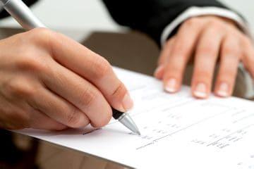 Особенности составления и расторжения предварительного договора при покупке земельного участка. Примерная форма предварительного договора купли-продажи земельного участка