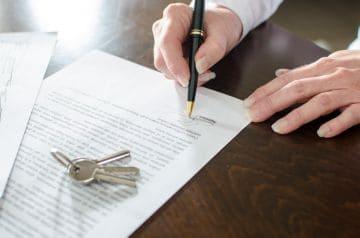 Особенности принятия решения о выделении земельного участка и его документальное оформление