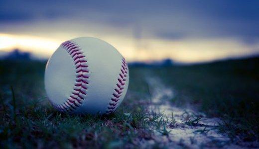 日本ハムのドラフト会議の結果がミーハーな高校野球好きが選んで指名したようでニヤけてしまうの巻