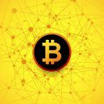 Jak kupić takie bitcoiny?