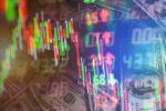 Notowania akcji - jak kupić akcje?